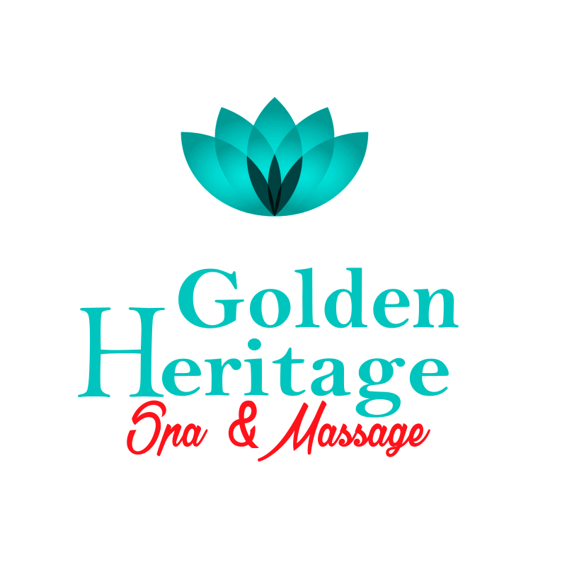 Golden Heritage Spa & Massage Udaipur